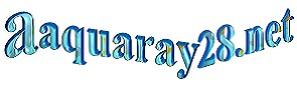 Aaquaray28