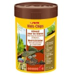 SERA WELS-CHIPS -100 ML