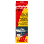 SERA mycopur -50 ml