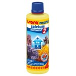 SERA marin COMPONENT 2  Ca pH-Buffer	 -250 ml