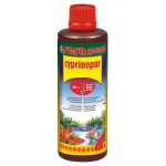SERA pond cyprinopur -500 ml