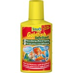 Tetra Goldfish SafeStart -50 ml
