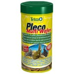 Tetra Pleco Multi Wafers -250 ml