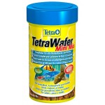 TetraWafer Mini Mix -100 ml