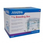 BREEDING BOX MARINA - MOYEN 1,2 L