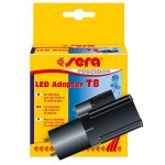 SERA LED ADAPTER T8